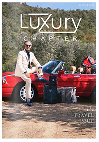 luxury-cover