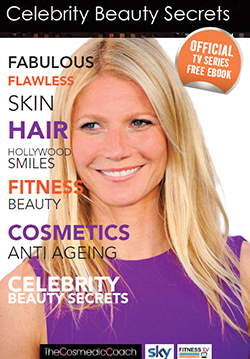 celebrity-beauty-secrets-cover