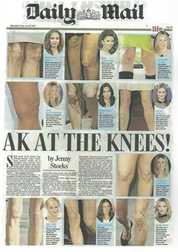 knees-daily-mail