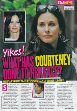 star-magazine-courteney-face-cover
