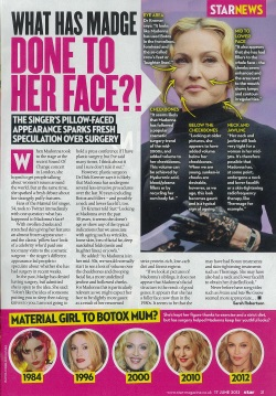 star-magazine-madonna-face-cover