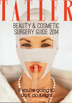 tatler---beauty-and-cosmetic-surgery-2014-cover-page