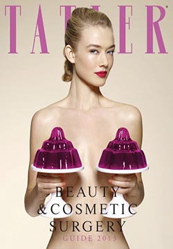 tatler-surgery-guide-april-2013-cover