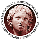 German Association of Plastic Reconstructive and Aesthetic Surgeons