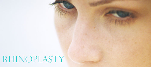Rhinoplasty London
