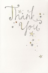 jacqui-thank-you-card-cover